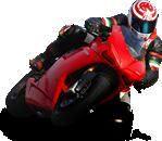 Craven Motorcycles MOT testing